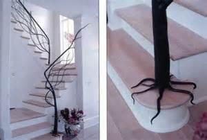 geländer für treppen chestha treppe terrasse design
