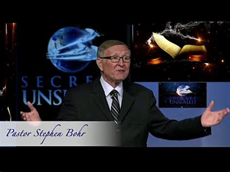 search results for stephen bohr 3angelstube stephen bohr united states in prophecy 2015 youtube