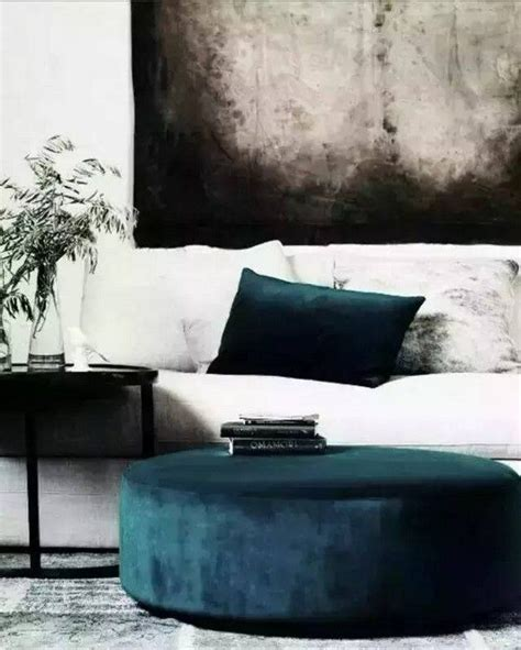 next home decor home interiors in shades of blues to copy next year room