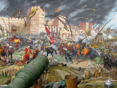 ottoman fall 414 best images about armies eserciti on pinterest