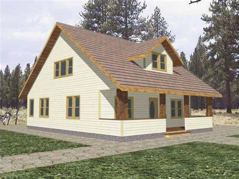 Simple Craftsman House Plans by Simple Bungalow Craftsman Designs Studio Design