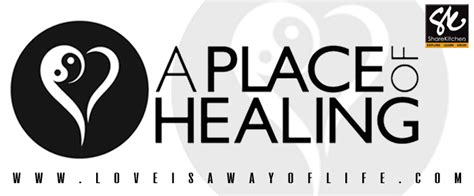 A Place Of Healing Sharekitchen Welcomes A Place Of Healing Where Is A Way Of Coachella Valley Weekly