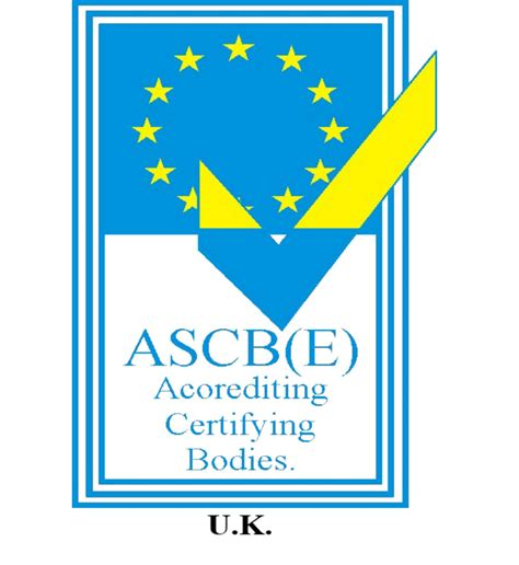 Mba With Sap Certification by Erp Sap Simtej7 Academy Simtej 7 Academy
