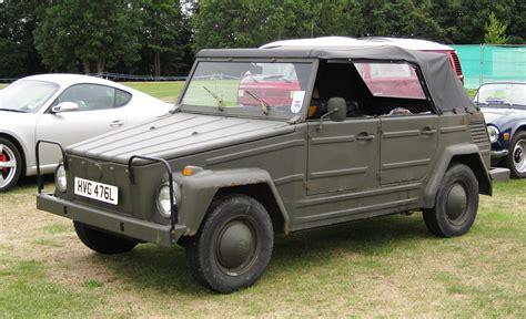 volkswagen type 181 pin volkswagen type 181 1500 motoburg on