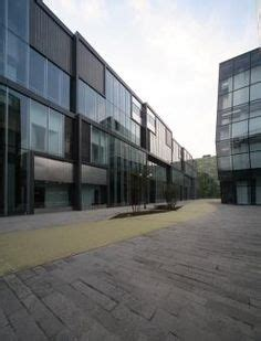commercial village model lot ek s sanlitun south is an urban shipping container