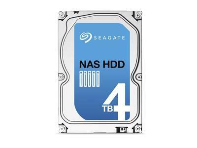 Hdd Seagate 4tb Desktop Sata 35 Inch Harddisk seagate 4tb nas hdd sata 6gb s 64mb 3 5 quot drive