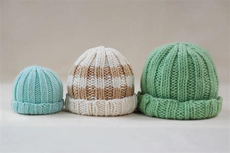 charity knitting charity knitting for babies knitpicks staff knitting
