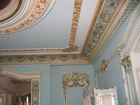 Decor Moulding by Decor Mouldings Ltd Uk Official Website Coving Shop