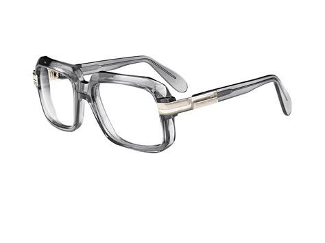 cazal 607 eyeglasses