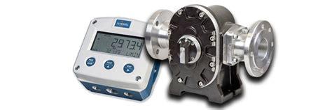 Mixer Bell Up Mixing It Up Fuel Additive Ratio Measurement Using Macnaught Mx Meters