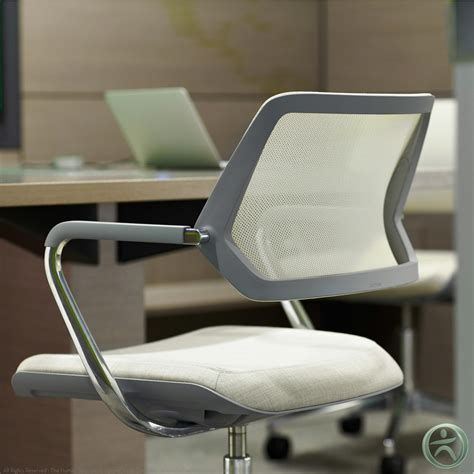 steelcase office furniture steelcase qivi collaboration chair shop steelcase office chairs