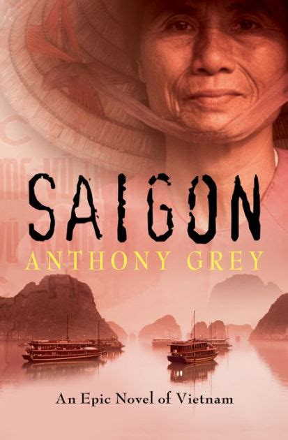 libro frostblood the epic new saigon an epic novel of vietnam by anthony grey nook book ebook barnes noble