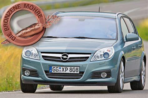 Autobild Kummerkasten by Kummerkasten Bilanz 2012 Die M 246 Hren Des Jahres Autobild De