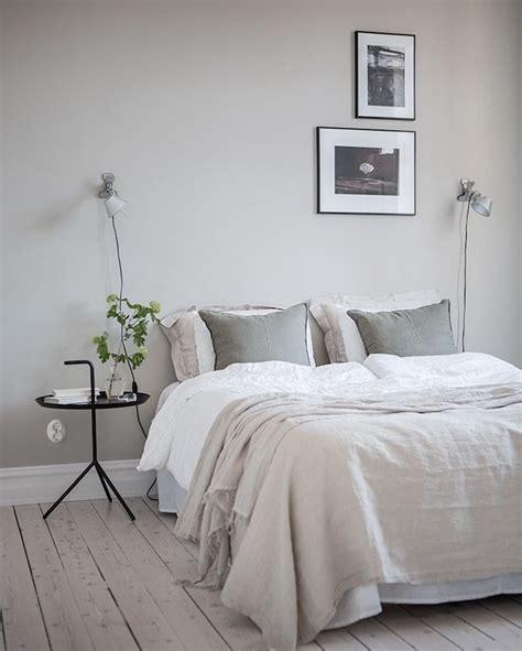 chambre taupe et gris chambre gris et taupe cheap quelle couleur pour une