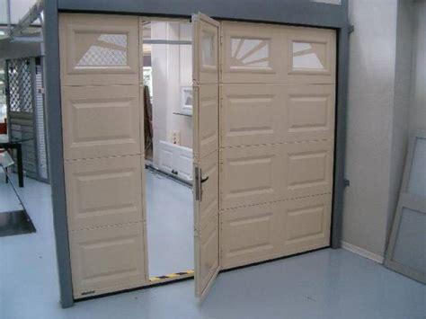 portes de garage pas cher maison design wiblia