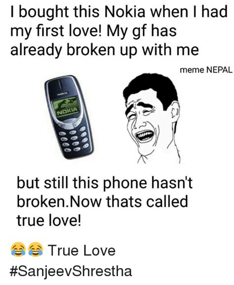Nokia Phones Meme - funny nokia memes of 2017 on sizzle screen