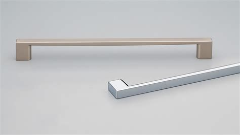 handle size for kitchen cabinets handles for kitchen units kitchen cupboard handles