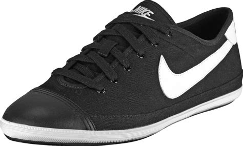 nike flash sneakers nike flash shoes black white