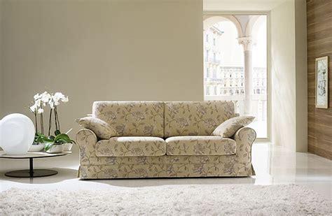 divani classici tessuto divani classici in tessuto dalle fabbriche aiv