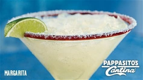 Pappasito S Gift Card - pappasito s cantina in austin