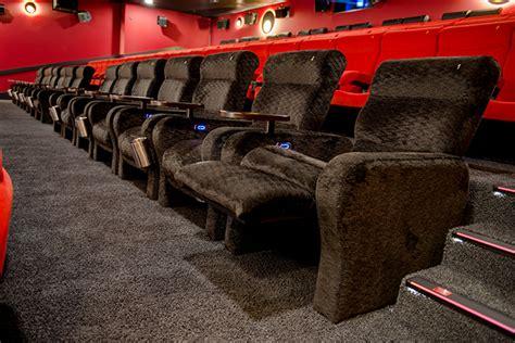 cinemaxx deluxe unsere sitzkategorien cineplex kassel