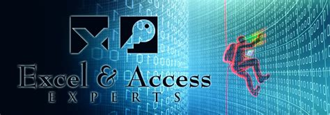 Ms Access Developers by Ms Access Developer Hire The Best Access Vba Developers
