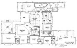 Tara Floor Plan Tara Floor Plan Floor Home Plans Ideas Picture