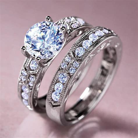 stauer wedding rings ktrdecor