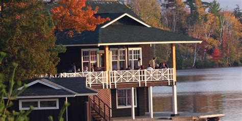 boat house lake placid lake placid club boat house weddings get prices for wedding venues
