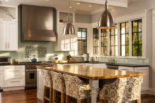 11 gorgeous kitchens for who to cook