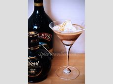 » Don Pedro dessert (cocktail)Spicetraveller.com G Recipes