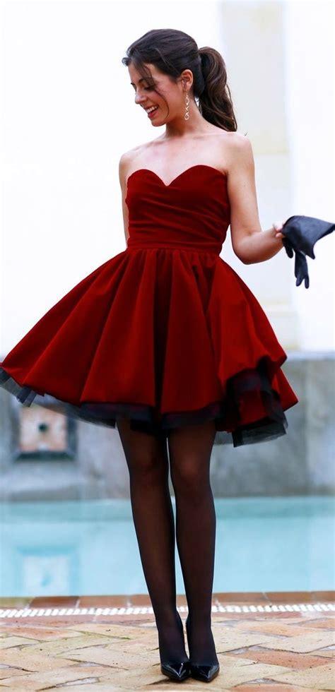 best cocktail x mas dress best 25 dresses ideas on dresses dresses