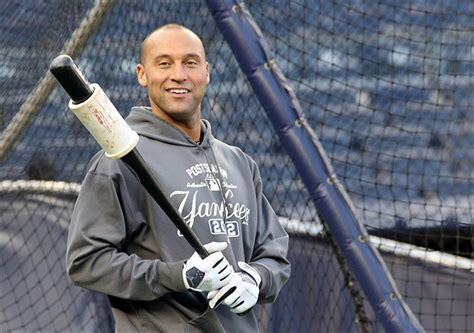Jeters At It Again by Yankees News And Notes Jeter S Autograph Sessions Mo