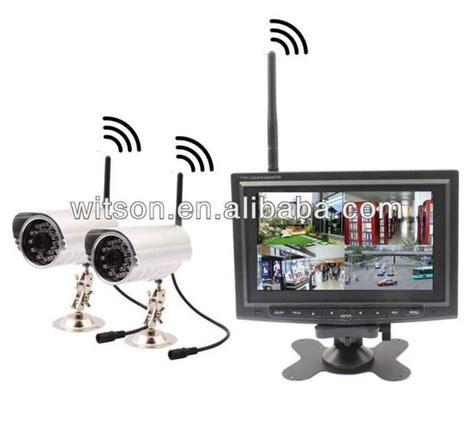 surveillance cameras on pinterest 20 pins wireless security products and security camera on pinterest