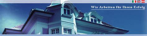 Häuser Mieten In Cloppenburg Und Umgebung by Mandl Immobil Gmbh Klagenfurt Austria Home