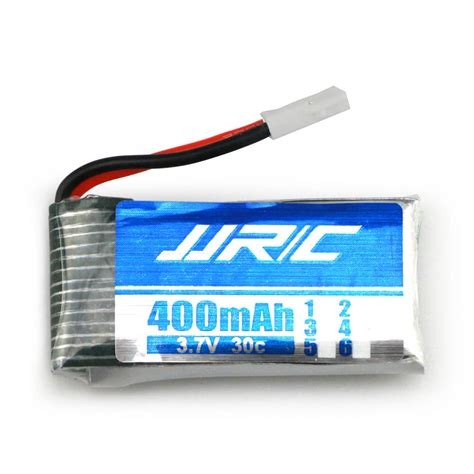 Battery Jjrc H31 400mah 3 7v 30c 400mah lipo battery for jjrc h31 rc quadcopter sale hobbyant