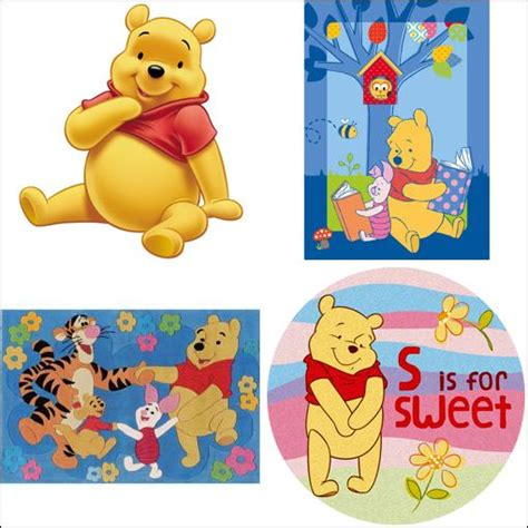 ophrey chambre bebe winnie l ourson sauthon