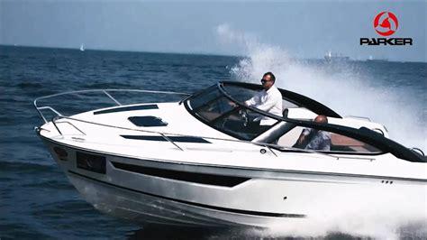 parker boats you tube parker boat youtube