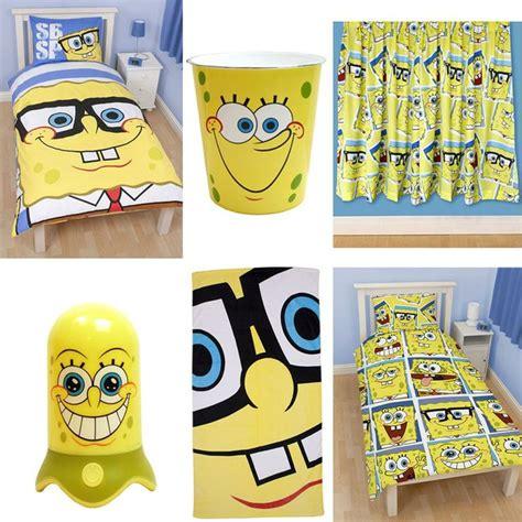 spongebob bathroom accessories spongebob squarepants bathroom accessories cpgworkflow