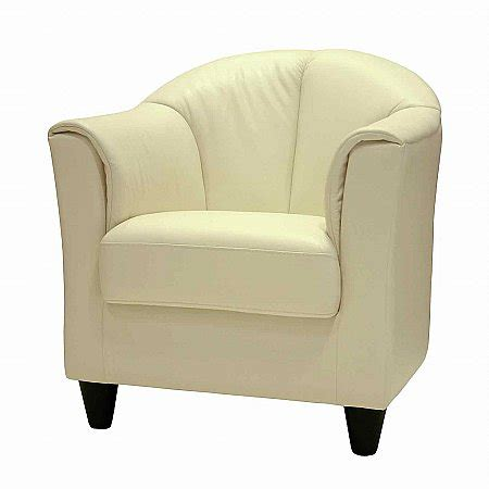 fabric club chairs uk armchairs and footstools in leather and fabric