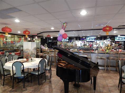Asian Kitchen Columbus helen asian kitchen restaurant 晨星音乐餐厅 welcome