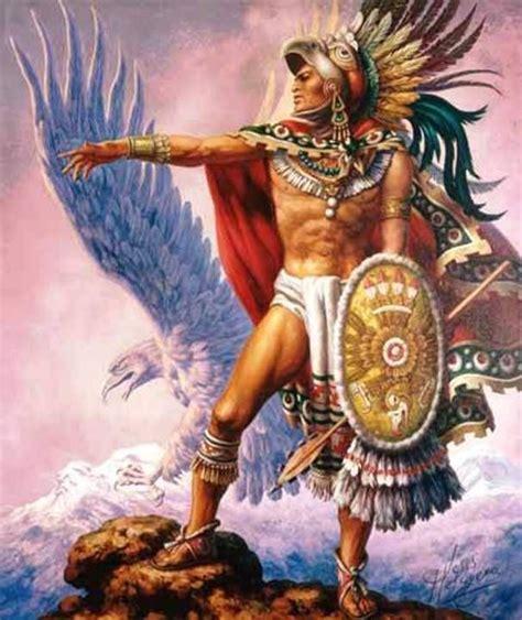 imagenes de emperadores aztecas 65 best images about moctezuma on pinterest mexico city