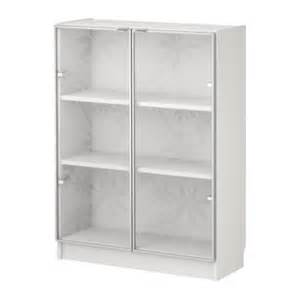 Ikea Billy Bookcase With Glass Doors Billy Nyckelby Bookcase With Glass Door Ikea Reviews