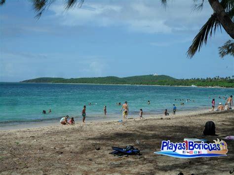 catamaran spread eagle ii fajardo pr playas de fajardo beaches of fajardo gt fajardo puerto