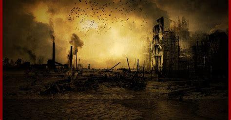 war background the secret to winning spiritual wars spiritual living