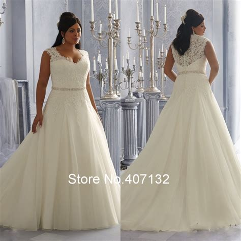 Wedding Dresses Okc by Wedding Dresses Okc Wedding Ideas Wedding Dress Ideas