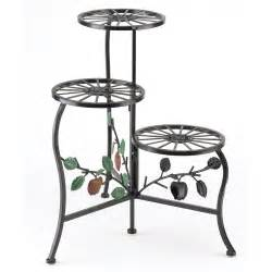 wrought iron shelves for plants 5 best indoor plant stand elegantly display your plants