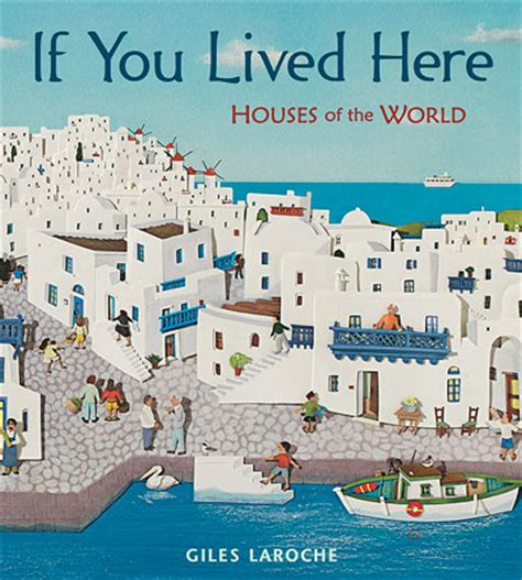 where we lived essays on places books becoming miss johnston if you lived here houses of the