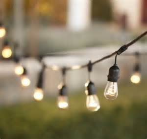Patio Light String How To Install Outdoor String Lights Apps Directories