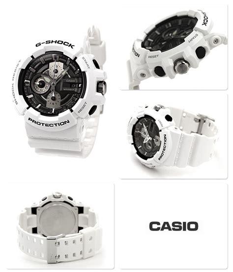 Casio Gac 100gw 7a casio gac 100gw 7a watches casio g shock watches at bodying my